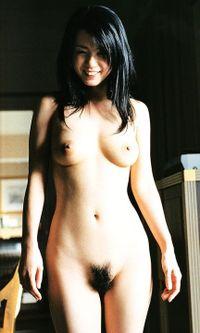 Kojima_kanako13
